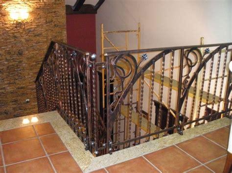 puertas rejas balcones barandas verjas fundacons