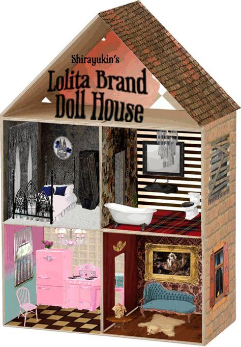 Lbc If Brands Made Home Decor Snow Rose Home Decorators Catalog Best Ideas of Home Decor and Design [homedecoratorscatalog.us]
