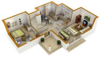 home blueprint design 3d house blueprints and plans with 3d floor plans 1 2 3 4 5 6 7 8 9 10 11 12 3d floor