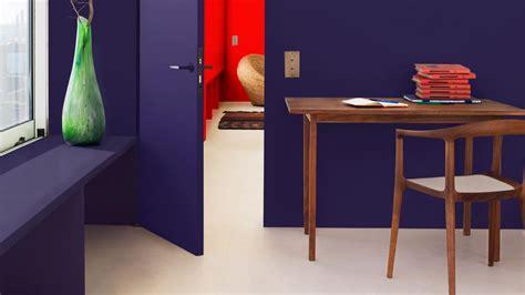 Izmanto atvērtā plānojuma dzīvojamo telpu maksimāli ar ...