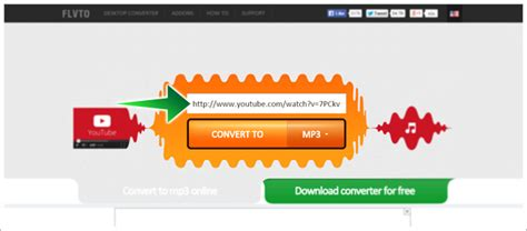 Top 6 Youtube Converter Sites To Convert Youtube To Mp3