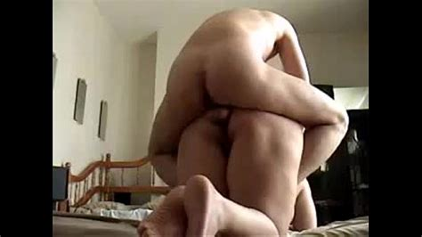 Big Fat Wife Fucked Hard In The Ass