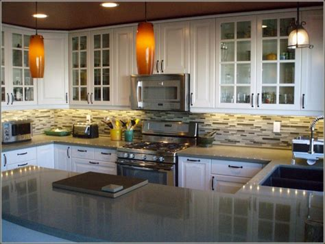 can i just replace kitchen cabinet doors can i just replace kitchen cabinet doors can you just 9785