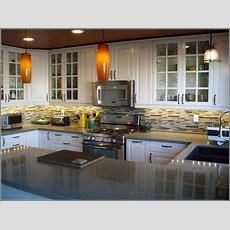 Kraftmaid Doors & Kraftmaid 15x15 In Cabinet Door S&le In