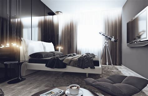 awesome  beautiful apartment bedroom design ideas