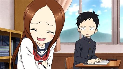 english dubbed anime    winter  fandom