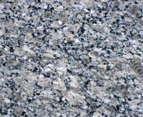 chima blue granite buy granites