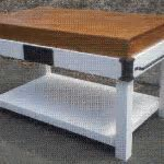 Butchers block islands   table   trolley   blocks