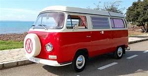 Auto Mieten Auf Mallorca : vw t2 westfalia camperbus campervan vw bus mieten auf ~ Jslefanu.com Haus und Dekorationen