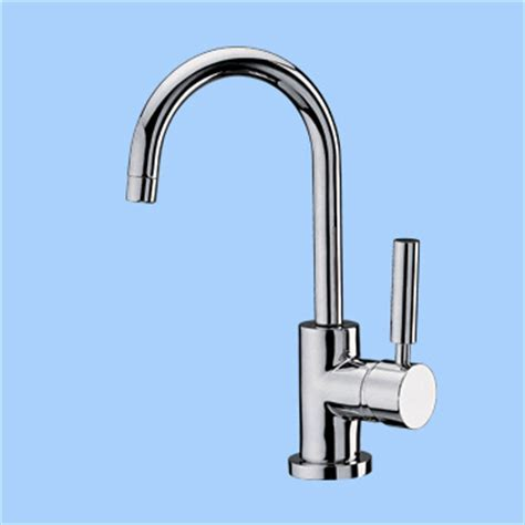 Black Kitchen Faucet   Faucets Reviews