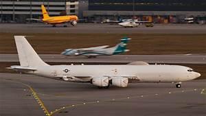 FileUSA Navy Boeing E 6B Mercury 164407 EDDS 01jpg