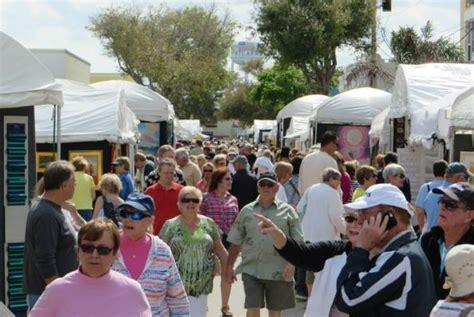 annual downtown stuart craft fair artfestivalcom