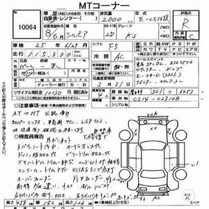 rb20 wiring diagram s15 wiring diagram wiring diagram odicis With rb20 wiring diagram
