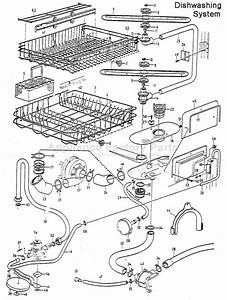 Parts For 1400