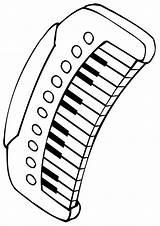 Klavier Momjunction sketch template