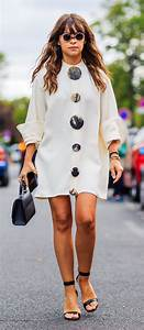 97 best images about s t r e e t s t y l e on pinterest With robe gris clair