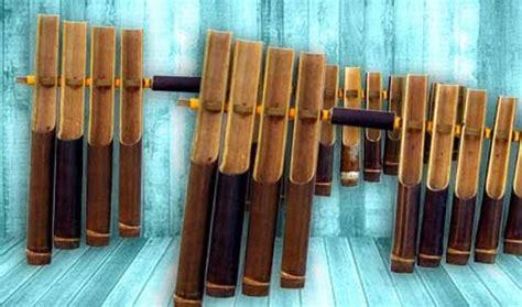 Kecapi memiliki dawai sejumlah 15 dawai pada jenis kecapi rincik, dan 18 atau 20 dawai untuk jenis kecapi indung. 30 Jenis Alat Musik Tradisional Indonesia dan Asal ...