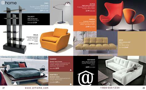 home design catalog home design best photos of catalog graphic design graphic