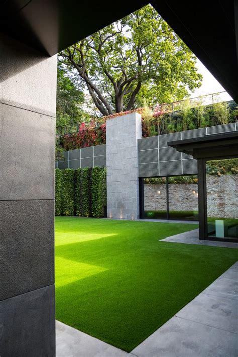 delightful modern landscape ideas   update