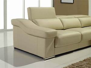 sectional pull out sofa bed the history of pull out sofa With home theatre style sectional sofa with pull out bed
