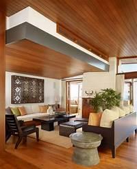 ceiling design ideas 25 Elegant Ceiling Designs For Living Room – Home And ...