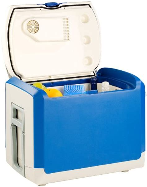 kühlschrank mit crusher mini k 252 hlschrank xcase crusher eismaschine ratgerber