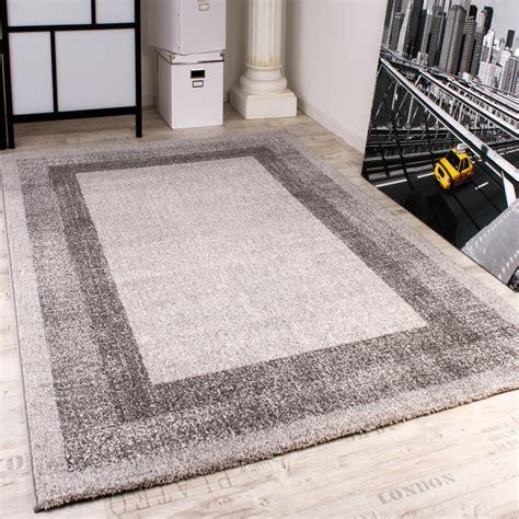 tappeto design moderno tappeto di design con bordi tappeto moderno fantasia in