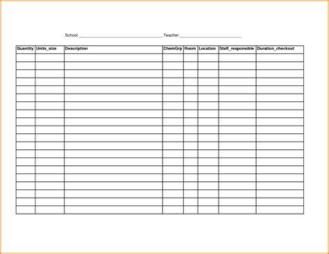 free blank spreadsheet templates free blank spreadsheet templates excel spreadsheet template free blank spreadsheet templates