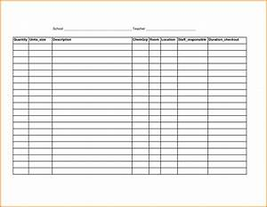 free blank spreadsheet templates excel spreadsheet With empty spreadsheet templates