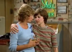 Cindy Williams Laverne and Shirley
