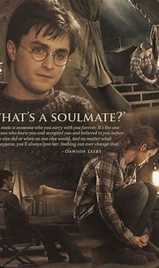 237 best images about Harry Potter - friends forever ...