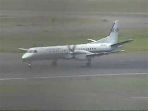 civil aviation bureau civil aviation bureau jcab saab 2000 jcab flight