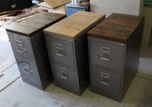 2 Drawer Letter File Cabinet by Best 25 Industrial Office Design Ideas On Pinterest