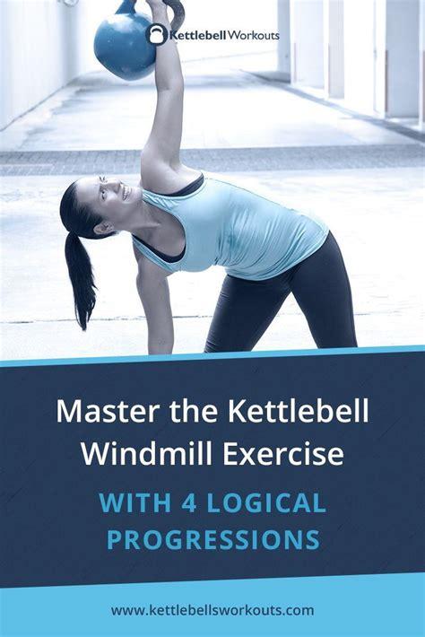 kettlebell windmill exercise workout training kettlebellsworkouts