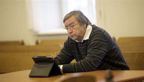Olafs Berķis: 'Latvijas Avīzē' ir nepieciešamas pārmaiņas ...