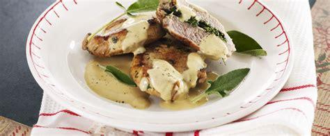 comment cuisiner le filet mignon de porc recette de chef les plats indispensables présente sa