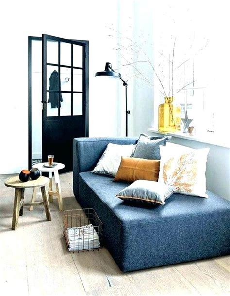 Site Decoration Maison by Site Pour Decoration Maison Genericavana