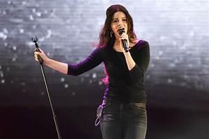 Lana Del Rey Announces LA to the Moon North American Tour ...