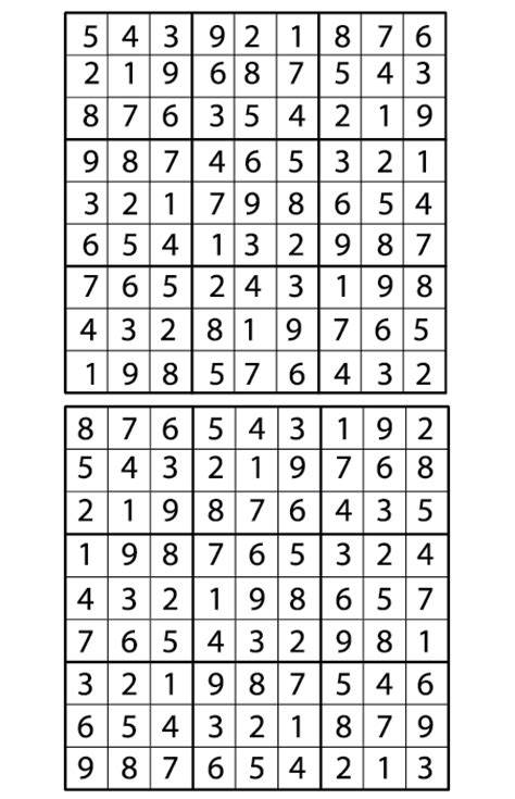 solutions jeux de math 233 matiques 224 imprimer lulu la taupe jeux gratuits pour enfants