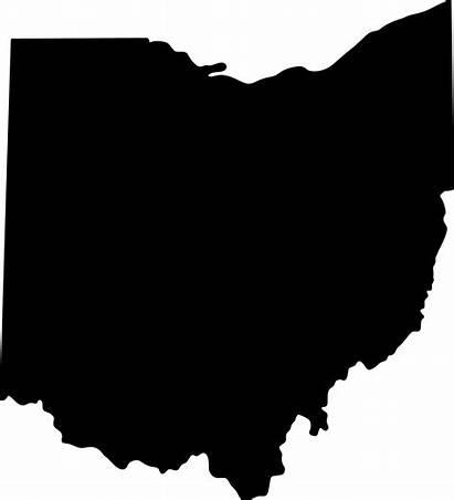 Ohio State Software