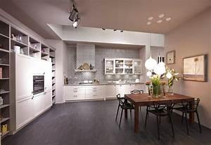 Abwaschbare Farbe Küche : k che welche farbe ~ Sanjose-hotels-ca.com Haus und Dekorationen