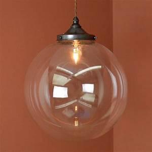 Best ideas of glass pendant lights shades uk