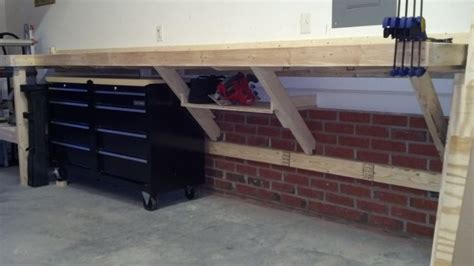garage work station 17 best images about cordless tool station on