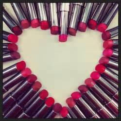 Valentine's Mary Kay Lipstick