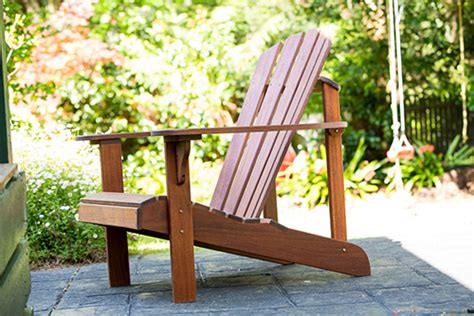 adirondack chairs delivered  perth sydney brisbane