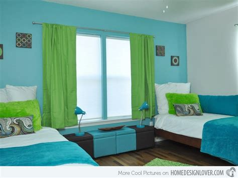15 Lovely Tropical Bedroom Colors  Decoration For House