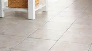 shop vinyl flooring at homedepot ca the home depot canada
