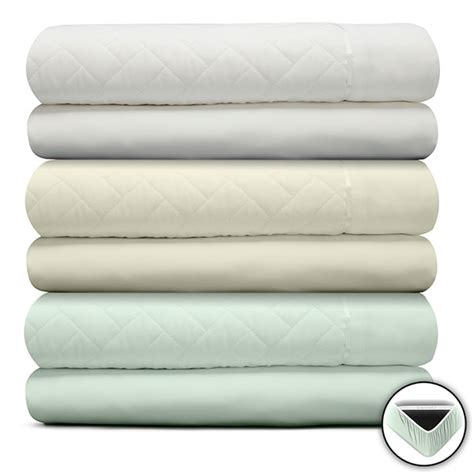 Sheets For Split King Adjustable Bed by Adjustable Bed Sheets On Split King Adjustable Bed