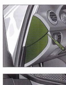 Audi Workshop Manuals  U0026gt  A3 Quattro V6