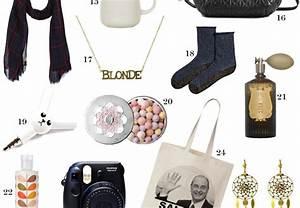 Idée Cadeau Anniversaire 18 Ans : idee cadeau femme 19 ans ~ Melissatoandfro.com Idées de Décoration